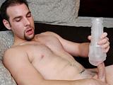 Gay Porn from Spunk Worthy videos