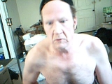 HomoJayDenton profile picture