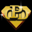 diamondpictures profile picture