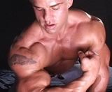 Muscle-Worship profile picture