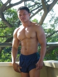 bimanmuscle profile picture