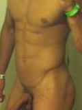looking for man2man fun in NE Alabama (Anniston, Oxford, Jacksonville)