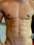 Kenrickboi profile picture