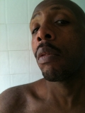 Black Gay Londoner hot & bothered see me on facebook Dele Alade