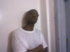 mandingo229 profile picture