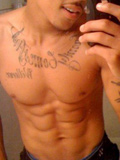 BAM295 profile picture