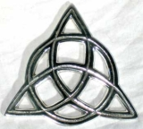 triquetra101 profile picture