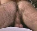 (I\'M LOOKING FOR A FUCK BUDDY) I\'m a white gay bottom (COCK SUCKER)  And I\'m also STD Free. I LOVE SUCKING A GUY\'S COCK, LICKING ON HIS BALLS, & LICKING HIS ASS AS WELL!!!!  NOT TO MENTION, GETTING ON MY HANDS, & KNEES, & GETTING MY ASS FUCKED DOGGIE STYLE. I\'m also open to any other positions, & most anything else sexually. Please be STD FREE also!