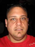 greggb7212 profile picture