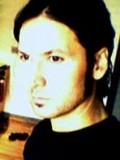 letterboxcock profile picture