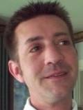piquaohioguy profile picture