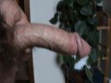 Dave5151