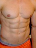 J_Blaine45 profile picture