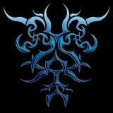 tylendel3 profile picture