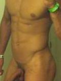 Luketappan profile picture