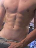ManchesterWez profile picture