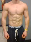 Shaunbarnett profile picture