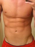 pervertedped profile picture