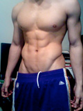 amcarson413 profile picture