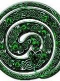 kolikafeenyx profile picture