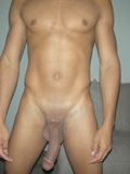 Musclebottom profile picture