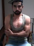 rubdelossantos profile picture