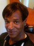 CapricornMan profile picture