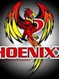 Phoenixxx profile picture