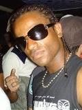 jonathas profile picture