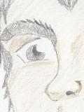 tushkahoma22 profile picture
