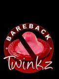 BarebackTwinkz profile picture