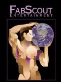 fabscout profile picture