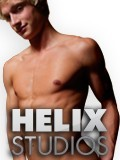 helixstudios profile picture