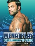 menatplay profile picture