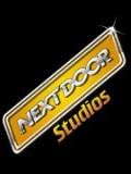 NextDoorStudios profile picture