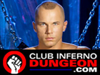 ClubInfernoDungeon profile picture
