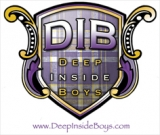 Hey whats up Rockettube members got to love the name... well We are here DeepInside Entertainment here to bring you some of the hottest raw amateur shit on the net check out our pictures and videos and make sure you holla at us... check out our site www.deepinsideboys.com 