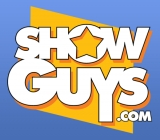 showguys profile picture