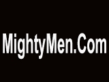 MightyMen profile picture