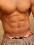 seanlr27 profile picture