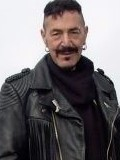 levisleathergay profile picture