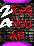 2Tops4YouAR profile picture
