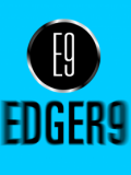 EDGER9 profile picture