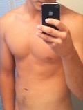 Nickwarren profile picture