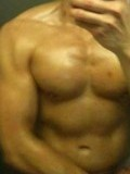 musclepee profile picture