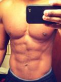 Polos profile picture