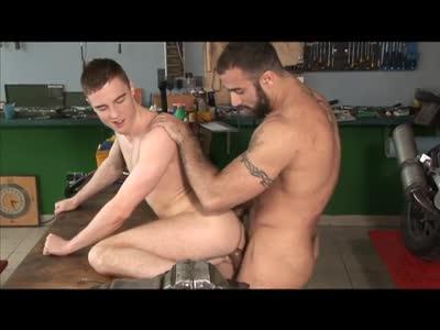 xxl-seks-video