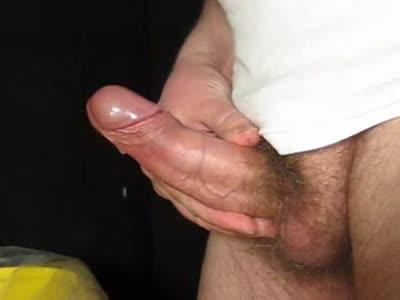 Super Cream