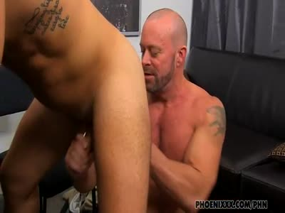 Horny Office Banging