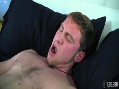 Big Stud Fucks Little